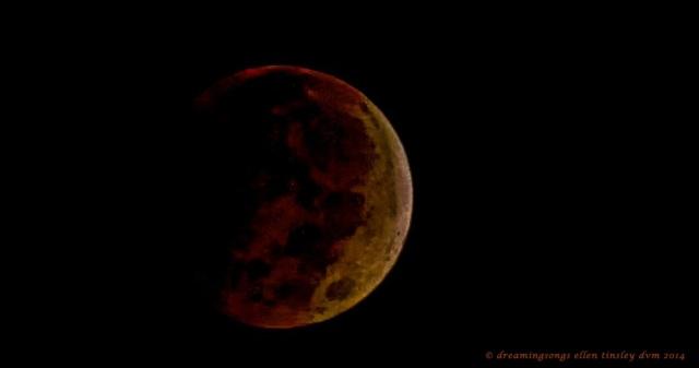 _RK_3549 lunar eclipse 06-32-43 2014
